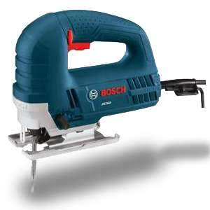 Bosch Top-Handle Jigsaw 120V 6A VS