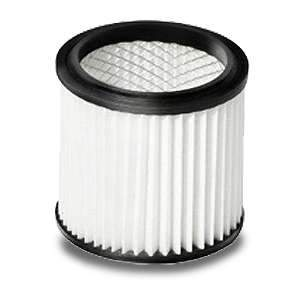 Vacmaster AVCF Filter Vacuum Cartridge