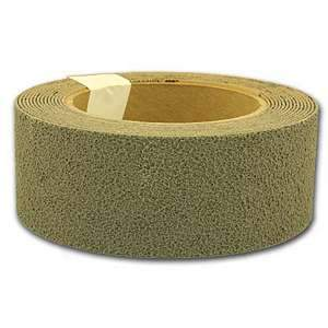 3M, Indoor/Outdoor Tread Tape (7647NA)