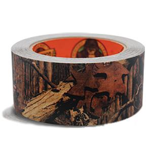 Gorilla Tape Camo 2-inch x 27 ft Roll 6013902