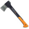 Fiskars 17-inch X11 Splitting Axe 1206005