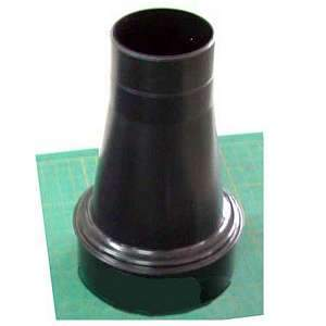 BlackJack, 13409 2-1/4'' - 4'' Reducer Adapter 13994