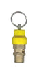 *Samona Safety Valve 1/4 NPT 14293