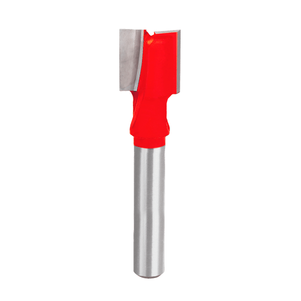 Freud, 16-098 15/32'' Mortising Bit 1/4'' Shank