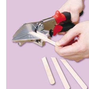 Blackjack Trim Cutter Large 16252