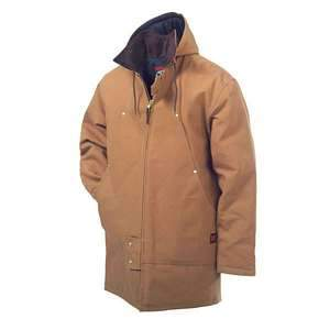 Tough Duck Hydro Parka 1737