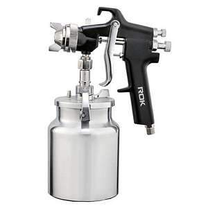 ROK, 18912 1-L Paint Spray Gun 167005