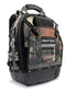 Veto Pro, TECH PAC CAMO MO Backpack Tool Bag