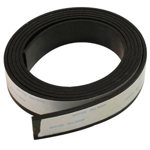 Makita 194418-6 Splinter Guard Replacement Strip 55-Inch