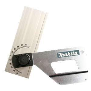 Makita Bevel Guide for SP6000 Track Saw