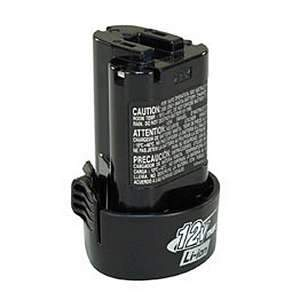 Makita 12V Lithium-Ion Battery BL1014