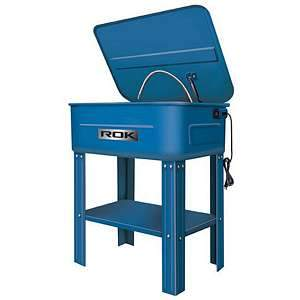 ROK 20012 20-Gallon Parts Washer