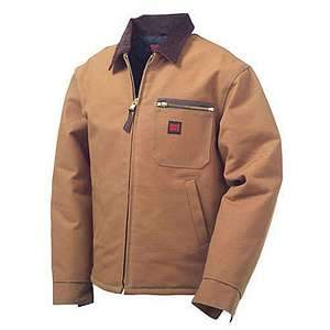 Tough Duck Work Jacket 2137