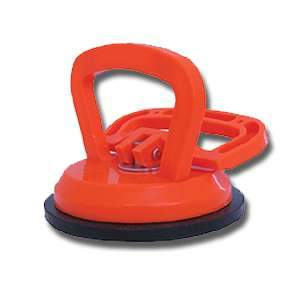*ROK, 22552 Suction Cup & Dent Puller 4½-inch 155567