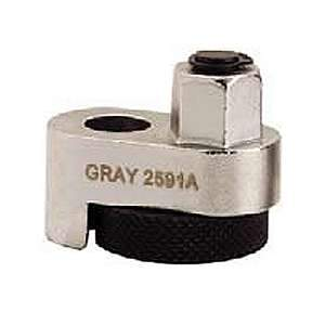 Gray Tools 1/2'' Dr. Stud Remover 2591A