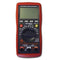 ROK, 31315 Digital Multimeter Auto Range 12670