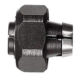 Porter-Cable, 42950 1/2'' Router Collet