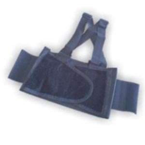 Back Support Belt, SEBBQ