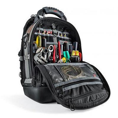 Veto Pro, TECH-PAC, Backpack Tech Pac Tool Bag, 10210
