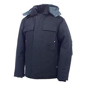 Tough Duck Antarctica Polyfill Parka 5537