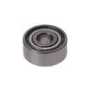 Freud, 62-100 3/8'' Dia Replacement Ball Bearing