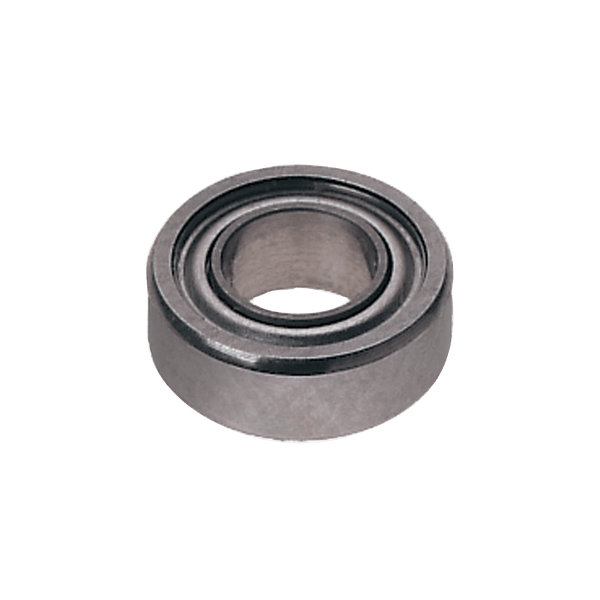 Freud, 62-102 3/8'' Replacement Ball Bearing