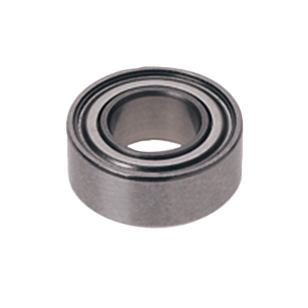 Freud, 62-103 1/2'' Dia Replacement Ball Bearing 13906