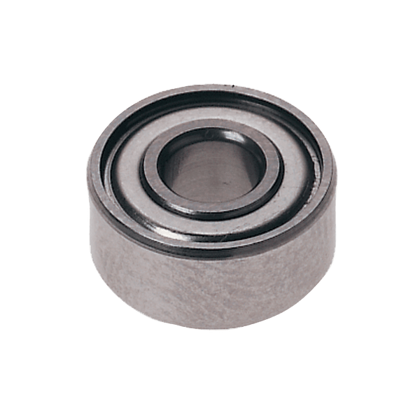 Freud, 62-104 1/2'' Dia Replacement Ball Bearing 13907