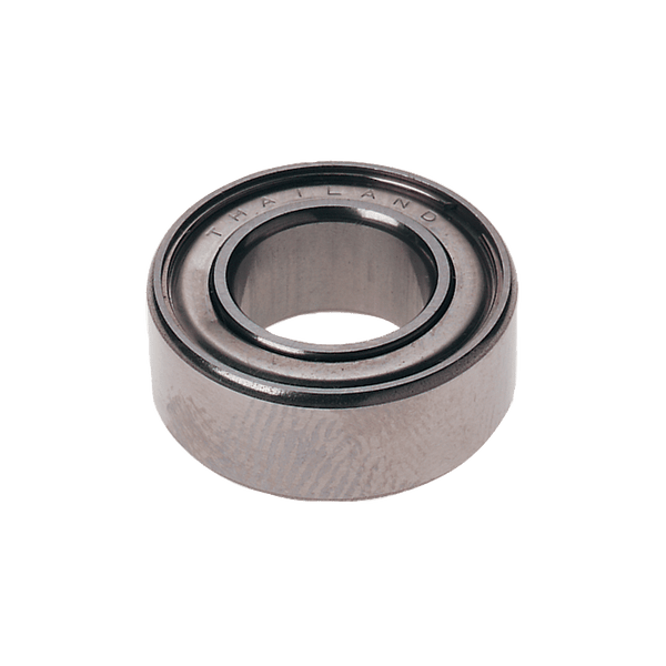 Freud, 62-105 19mm Replacement Ball Bearing