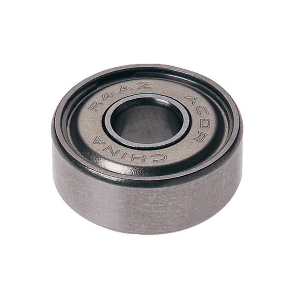 Freud, 62-106 3/4'' Dia Replacement Ball Bearing