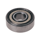 Freud, 62-107 5/16'' Dia Replaement Ball Bearing