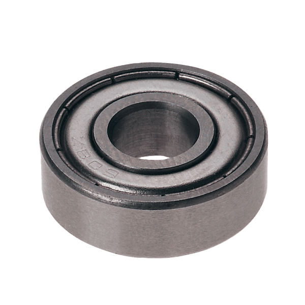 Freud, 62-108 22mm Dia Replacement Ball Bearing