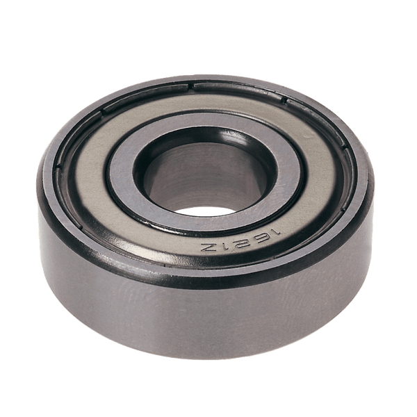 Freud, 62-116 1 3/8'' Dia Replacement Ball Bearing 13779