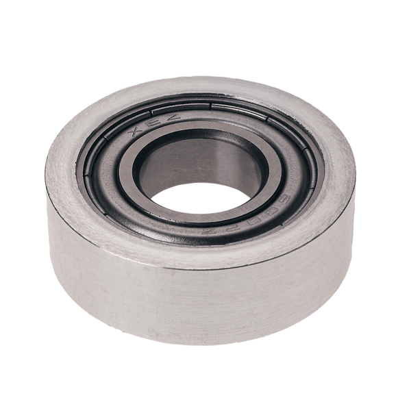 Freud, 62-139 1 1/2'' Dia Replacement Sleeved Specialty Bearings