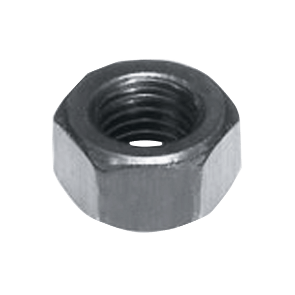 Freud, 62-305 Hex Nut