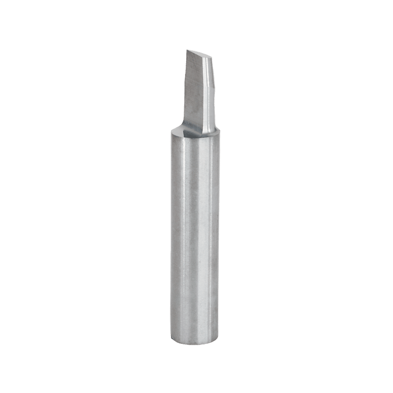 Freud, 68-100 7º Bevel Trim Bit 1/4'' Shank 13041
