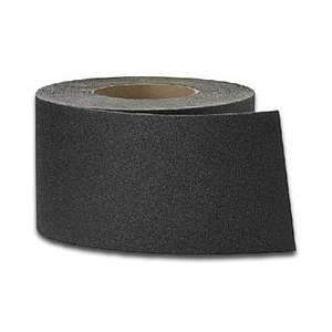 Safety Walk Outdoor Tread Tape 7635