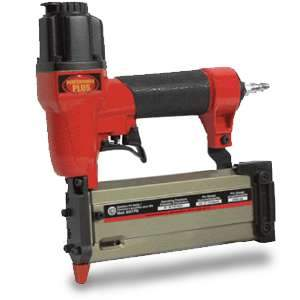 King, 8251PN Headless Pin Nailer (1/2in - 2in) 012820010