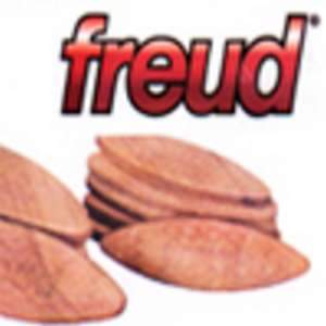 Freud, 9250-00 Joiner Biscuits Size