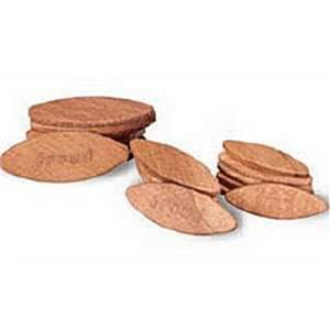 Freud Joiner Biscuits Size #20 (50-pk) 950-20