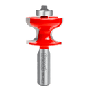Freud, 99-462 Window Stool Router Bit 13698