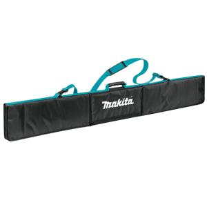 Makita B-57613 Guide Rail Track Carrying Bag 60 inch