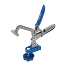 Kreg, KBC3-BAS Bench Clamp w/ Bench Clamp Base 14020