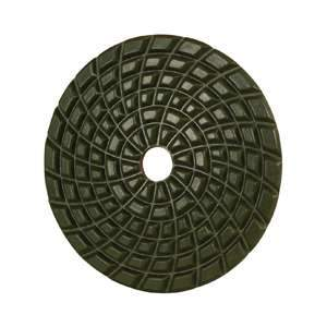 *Makita D-15609 #200-G Wet Stone Polishing Pad