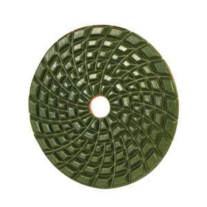 *Makita D-15615 #400-G Wet Stone Polishing Pad