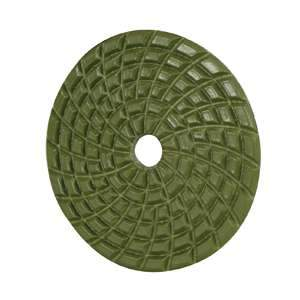 *Makita D-15621 #800-G Wet Stone Polishing Pad