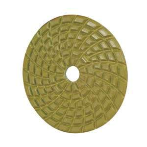 *Makita D-15643 #3000-G Wet Stone Polishing Pad