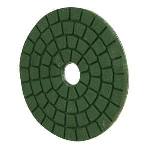 *Makita D-15659 Wet Stone Buffer Pad