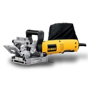 DeWalt Heavy Duty Plate Joiner Kit, DW682K