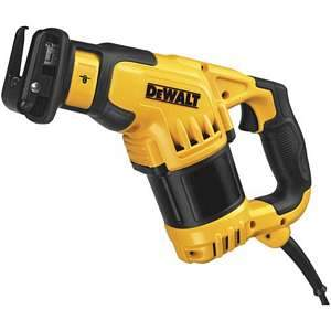 DeWalt DWE357 Compact Reciprocal Saw
